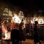 OgnjenicaAnaMraz12-fotoLukaDakskobler-012