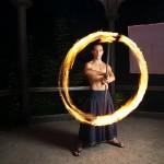 ognjeni-krog